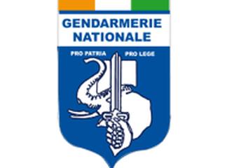 Côte d'ivoire : Concours De Gendarmerie 2020