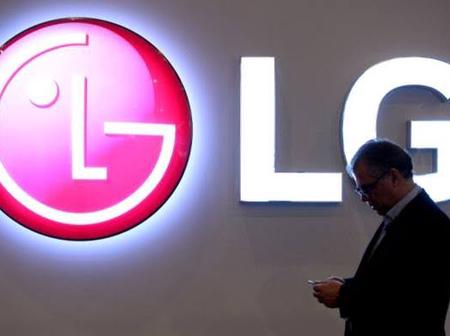 Sad As The Famous Mobile Company LG Sets To Quit Phone Production Business