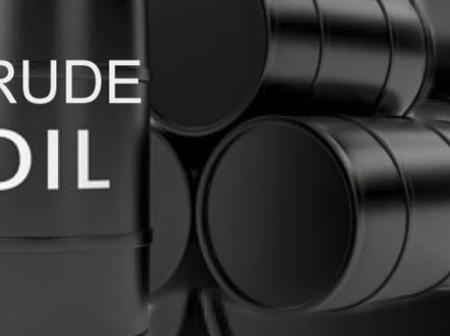 UK Petrol Car Ban Threatens Nigeria's Oil Sales