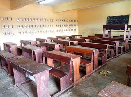 Gabon / Un élève assassiné à la sortie des cours, voici les détails.