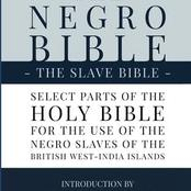 The Slave Bible- A Bible Edited By The Whites To Keep Africans In Chains