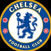Chelsea in pole position to sign Bundesliga No.17 defender
