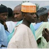 We're Bonafide Ibadan Indigenes, We Were Born, Brought up Here, it's our Home - Hausas to Olubadan