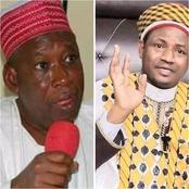 JUST IN: Kano State Islamic Debate Date Announced By Kano State Government.