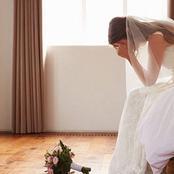 قصه ..أخبرتنى زوجتى فى ليله الزفاف عن سر مرضها الذى أخفته عن الجميع