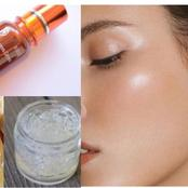 Tips on How To Maintain Your Face Smooth and Spotless