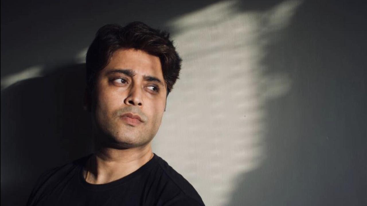 PHOTO Mort de Rahul Vohra à 35 ans: l'acteur indien a enregistré une vidéo très préoccupante