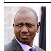 Kenyans react to Kuttuny's attack on the DP Ruto's Wheelbarrow initiative