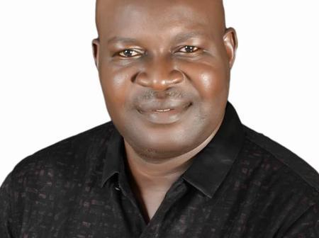 Chugh Of Lobi Stars Emerges General Secretary Of NPFL Clubs Secretaries Forum