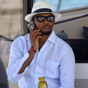 """Samuel Eto'o : """"Tout est vanité, malgré tout ce que j'ai pu acquérir, je n'oublie pas mon passé"""""""