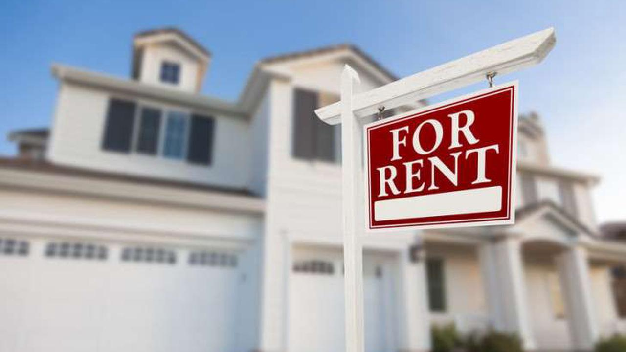 Renting and letting property – how to determine what's fair to charge or pay