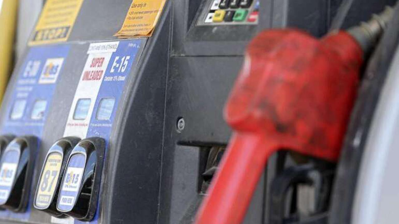 U.S., Brazil expected to constrain ethanol output in coming months