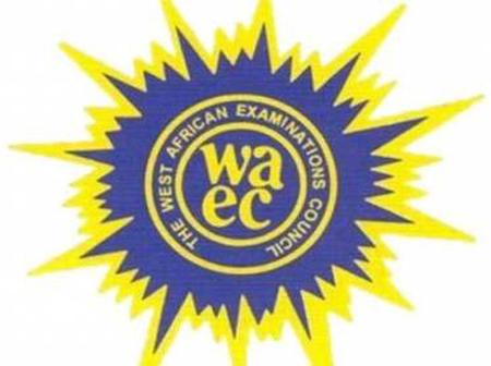 Waec examinations has been postponed see new date and reason for the postponement of the examination