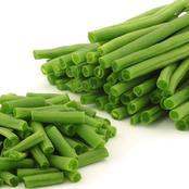 لماذا ينصح الخبراء بتناول الفاصوليا الخضراء باستمرار؟