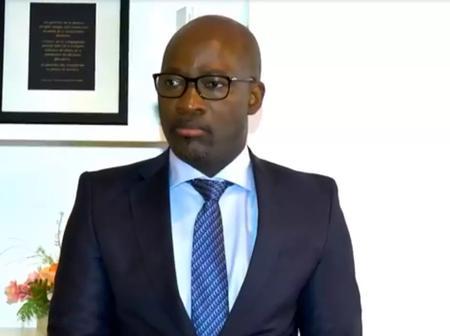 Retour de Laurent Gbagbo : Blé a fait ses valises, mais son certificat de nationalité coince encore