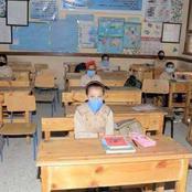 آخر كلام.. التعليم تكشف حقيقة «تأجيل الدراسة» وهذه هي البدائل.. والمواطنون: قرار جرئ