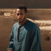 مسلسل موسى الحلقة 2.. محمد رمضان ينقذ
