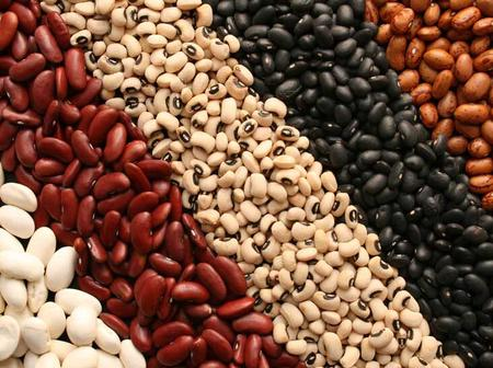 Why You Need To Start Eating Beans