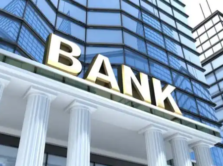 How To Block Your Bank Account Without Going To The Bank Incase Of An Emergency