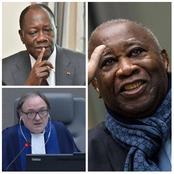Dédommagement de 389 milliards à Laurent Gbagbo : qui paiera la note?