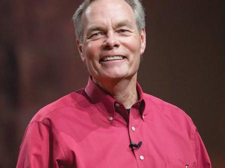 You Cannot Have Supernatural Results Until You Get To A Point Where You Do This- Andrew Wommack