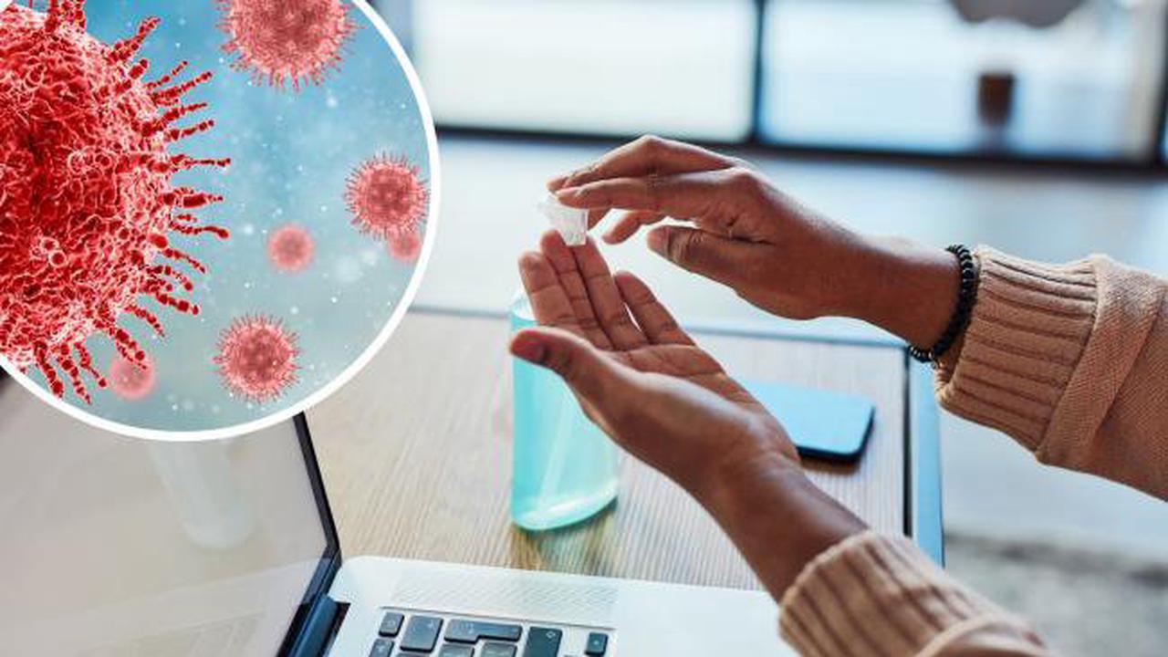 Coronavirus in Cornwall round-up: Monday, June 14 2021