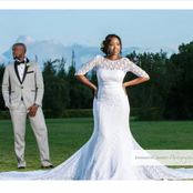 4 Kenyan Celebrities Who Had the Most Expensive Weddings