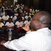 Tribune : en Côte d'Ivoire, nous avons beaucoup trop de députés