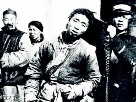 Qing Dynasty men's long braids were too dirty