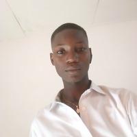 DieudonnéKouya