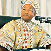 Kano State Government Has Announced The Date Of Debate Between Abduljabbar And Other Scholars In The State