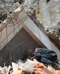 6226d1c5d827086c91016f8781d1a10d?quality=uhq&resize=720 - Dozens Perish After Prophet Nakoa Isaac's Four Storey Building Church Collapsed