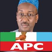 Why APC might lose 2023 presidential elections - Salihu Lukman