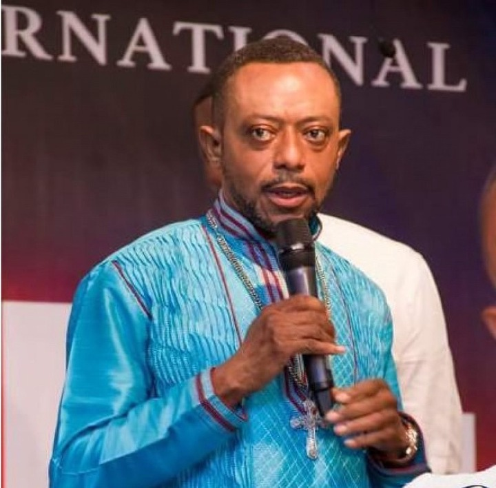 624f8db2fb7001e6b9e346cd3eb75b5b?quality=uhq&resize=720 - It's Not True, I Reiterate On My Prophecy - Rev Owusu Bempah Chapfallen Over His NPP Prophecy