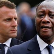 24 heures avant la rencontre Ouattara-Macron à Paris, l'opposition retient son souffle