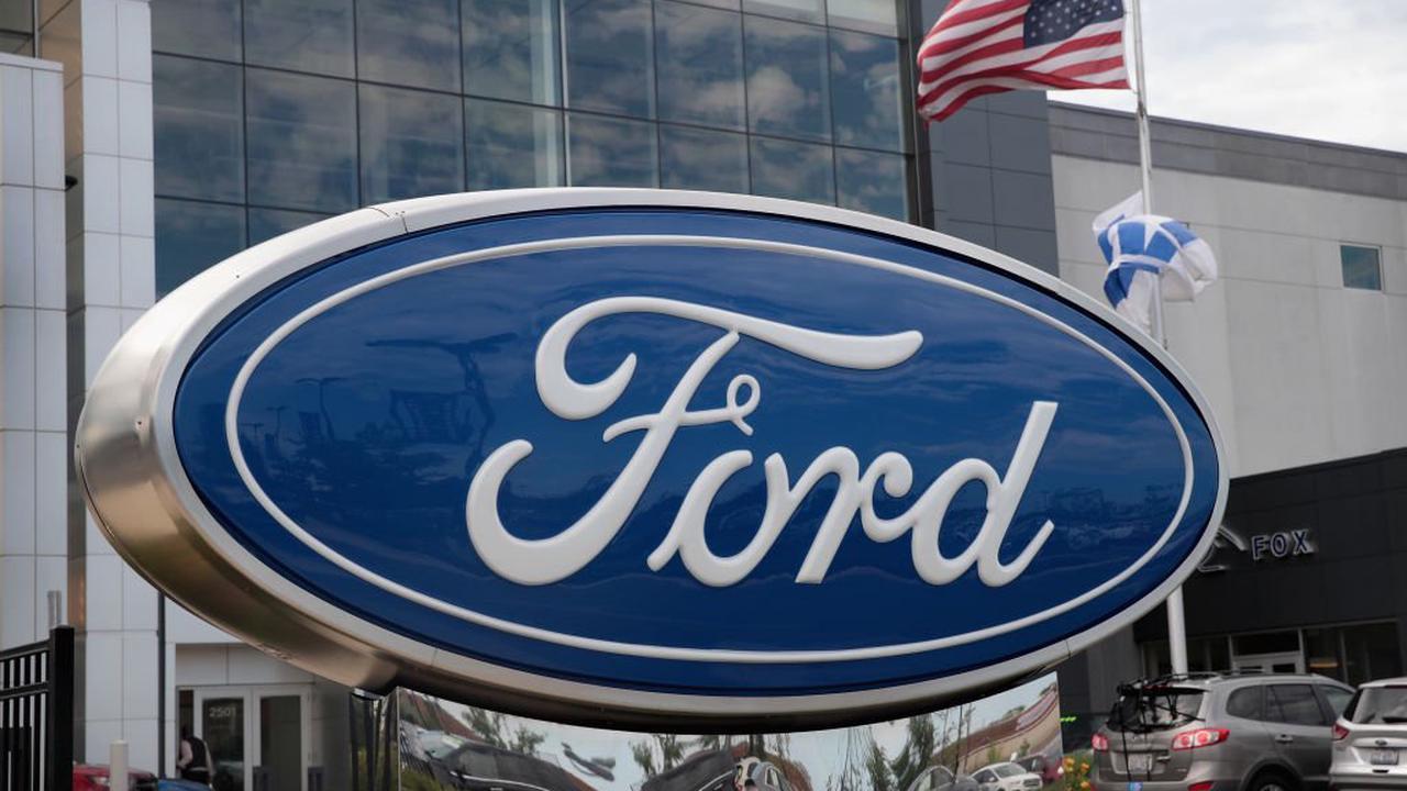 Recall alert: Ford recalling more than 661,000 Explorers