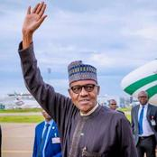 Opinion: 2 Lessons Buhari Should Learn From His Trip To London