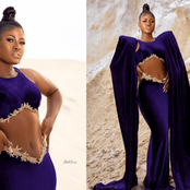 """""""Don't Be Too Busy Making A Living That You Forget To Make A Life"""" – Alex Unusual"""