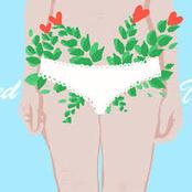 Shaving Pubic Hair: Here's why you need to immediately stop