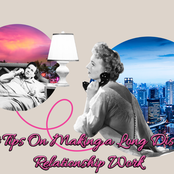 Best Tips On Making Long Distance Relationship Work
