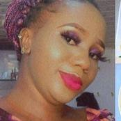 You are not worthy to be called a wife, if your husband orders food online- lady tells married women