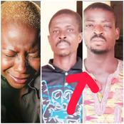 After My Parents Traveled, My Neighbors Broke Into Our Home By 2am, Dragged Me And Molested Me- Girl