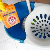 How To Refresh Your Mop After Cleaning