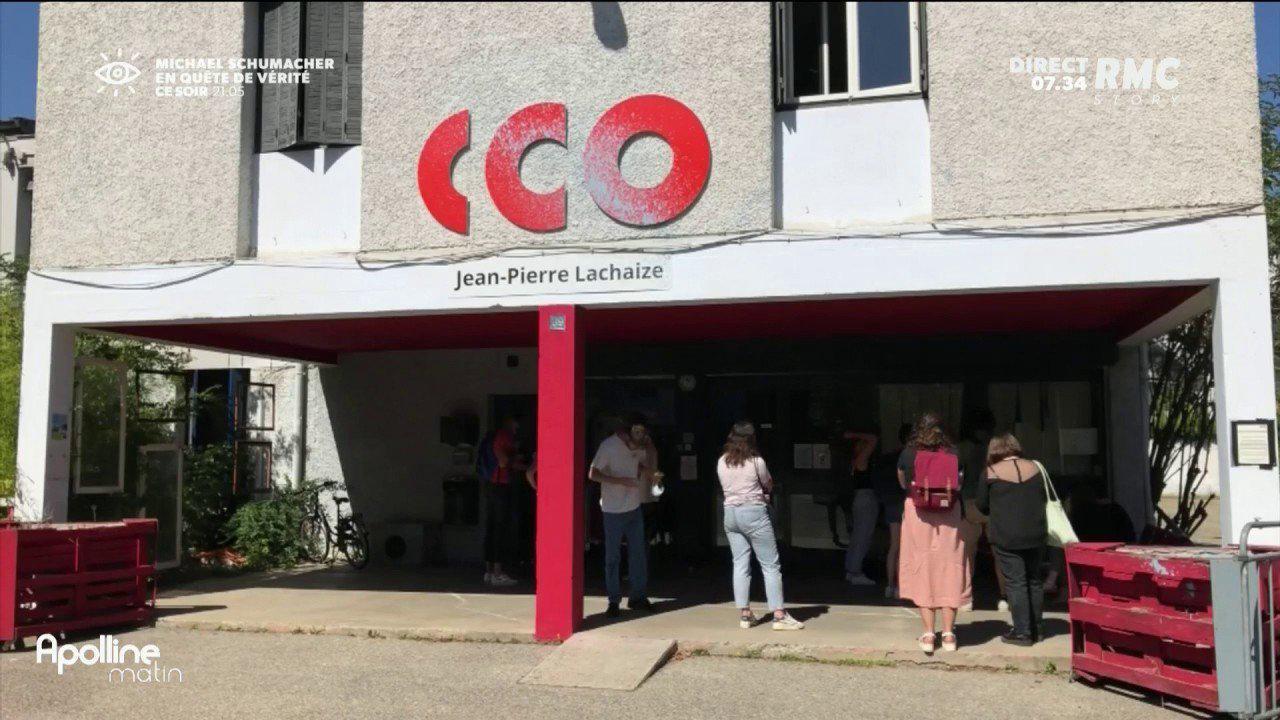 Lyon: Laurent Wauquiez coupe les subventions d'une salle accueillant un festival antifa
