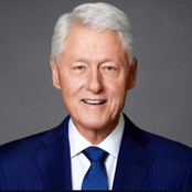 EndSARS: America's Ex President Bill Clinton Informs The FG Of Nigeria What To Do To End Protest
