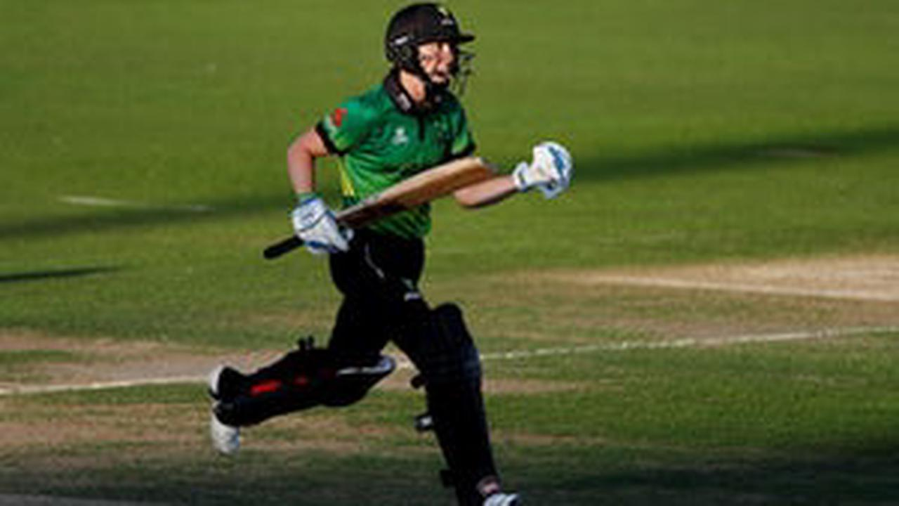 Result: England Women cruise to eight-wicket victory over New Zealand