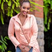 Kenyan Celebrities With The Most Beautiful Sisters
