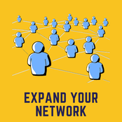 Here is why you should improve your network : opinion