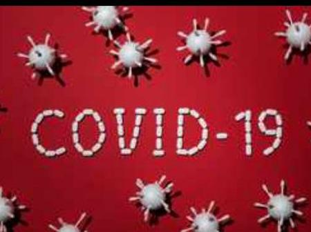 Bad news as the following countries records 17 000 covid-19 cases and 40 000 covid-19 cases in a day