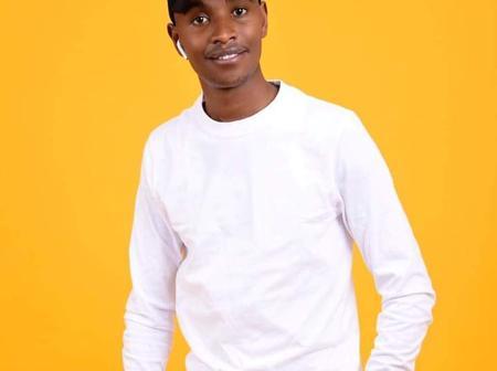 Wamucii Wa Kinyari's Hubby Plans To Rescue Samidoh From Nyamu
